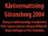 G_25F6ransborg2004
